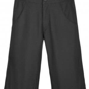 Dakine Women's MTB Siren Shorts - Black