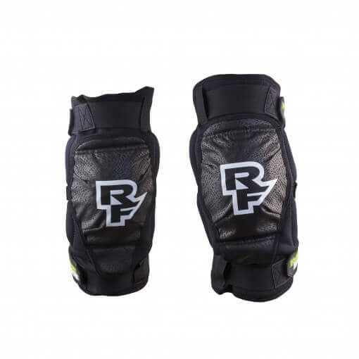 Raceface Womens MTB Protection Khyber Knee Pads