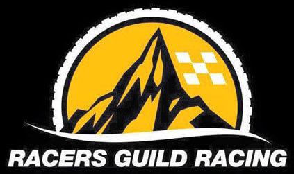 Racers Guild summer series, Stile Cop