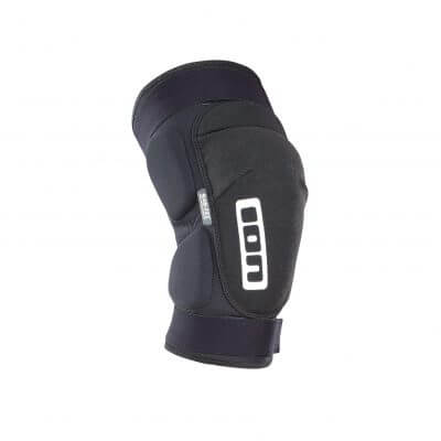 ION Bike MTB protection knee pads K_Pact dark black