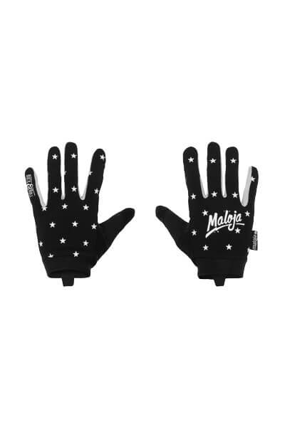 Maloja women's MTB freeride WarrenM gloves