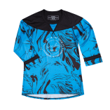Sombrio-womens MTB-Noble-Jersey-Flow-MTB