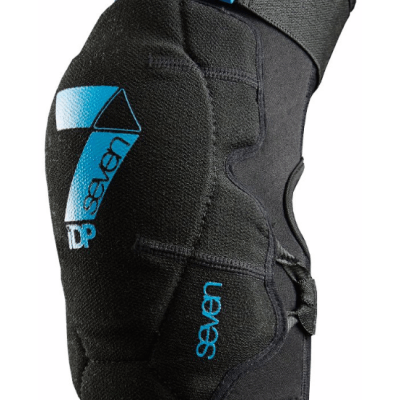 7iDP MTB Flex Knee Pad