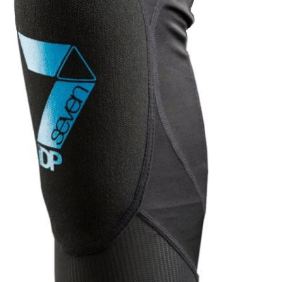 7iDP MTB Transition Knee Pad