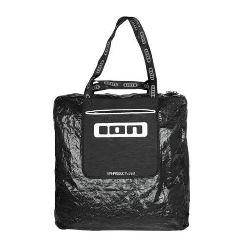 ION bike kit bag