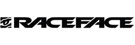 Raceface Women's MTB Bike Apparel