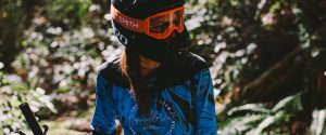 Sombrio-womens-specific-Noble-Jersey-Flow-MTB