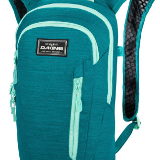 Dakine Women's MTB Shuttle 6L bike pack with reservoir