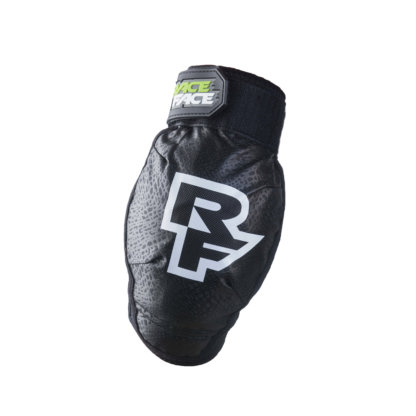 Raceface Womens MTB Protection Khyber Elbow Pads