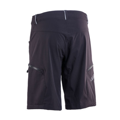 Raceface Womens MTB Piper Shorts Black