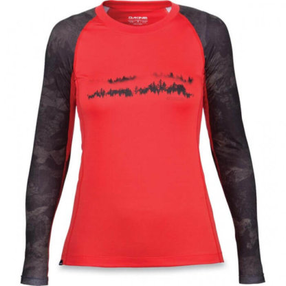 Dakine Women's Hillcrest Base Layer
