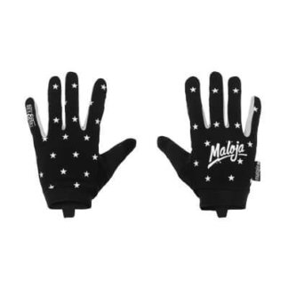 Maloja women's MTB freeride WarrenM gloves