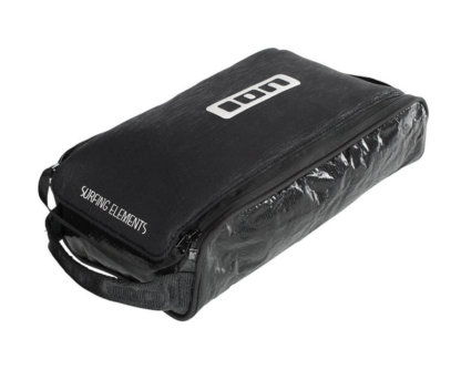 ION bike Universal Shoe Bag