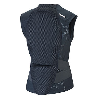Evoc women's back protector