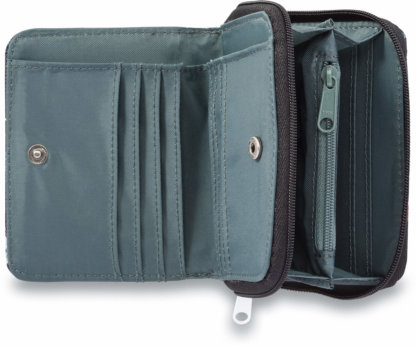 Dakine-Purse-Wallet-SOHO