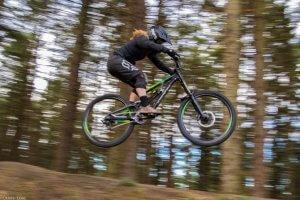 flow mtb rider emily beckett