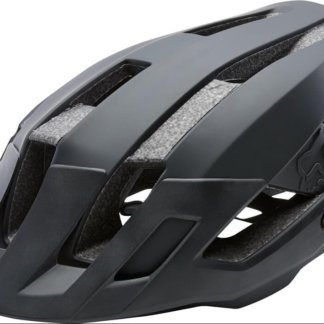 Fox Flux MTB helmet 2018