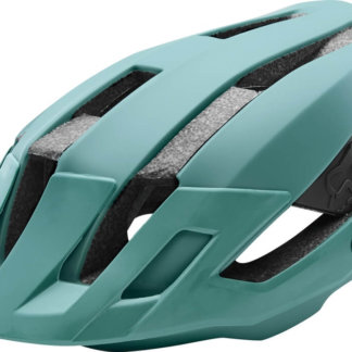 Fox Flux MTB helmet 2018 Pine