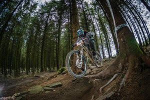 Flow MTB blog for race reports, competitions, product