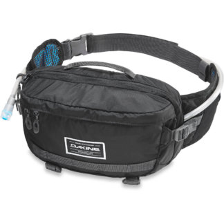 Dakine 5L Hot Laps waist bag