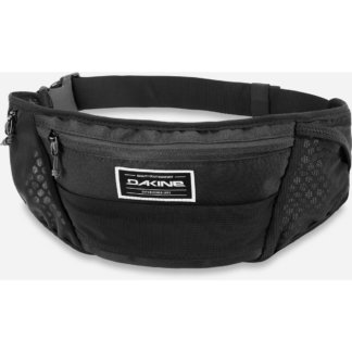 Dakine Stealth Hot Laps waist bag