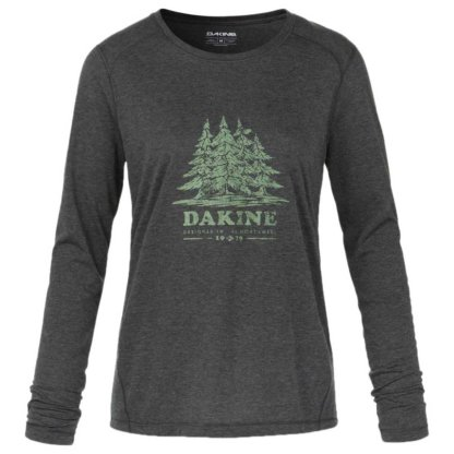 Dakine womens Pine Island base layer