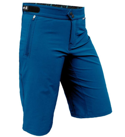 DHaRCO Women's MTB Gravity Shorts from Flow MTB Slate