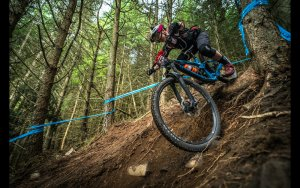 michelle muldoon british enduro champs tweedlove