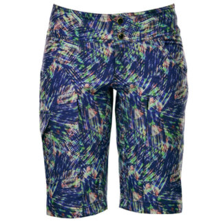 SHREDLY TRICIA Womens MTB Bike Shorts