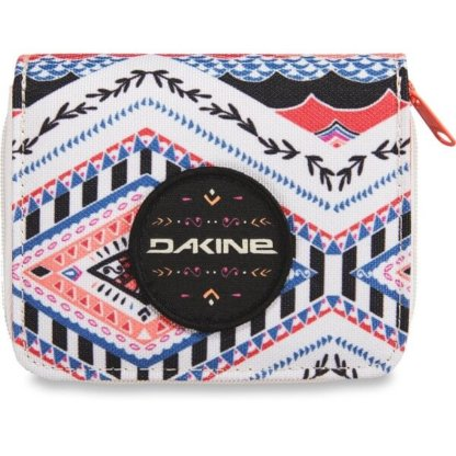 Dakine SOHO Purse - LIZZY Wallet