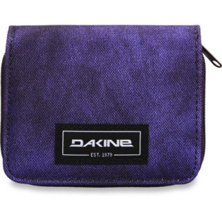 Dakine SOHO Purse - PURPLEHAZE Wallet