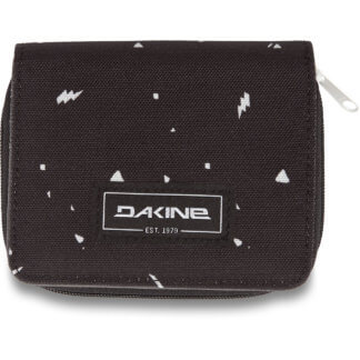 Dakine SOHO Purse - THUNDER DOT Wallet