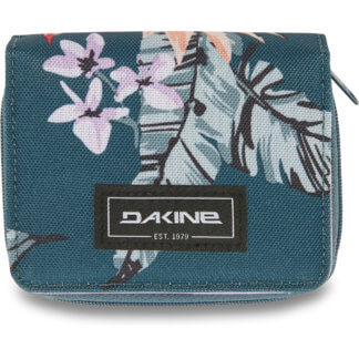Dakine SOHO Purse -WAIMEA Wallet