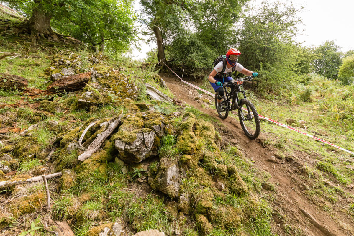 rebecca-smith-ard-rock-enduro-2018