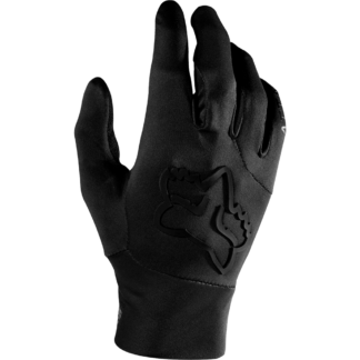 Fox Clothing Attack Water Full Finger Glove