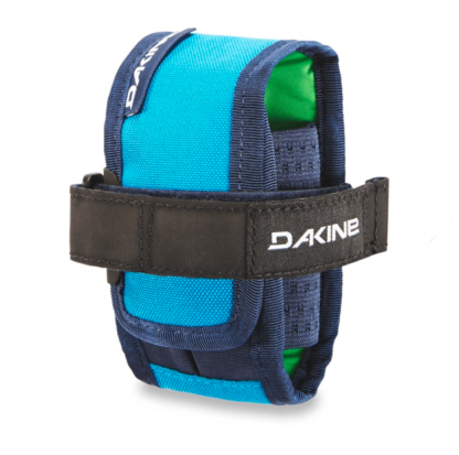 Dakine Hot Laps Gripper mountain bike frame bag
