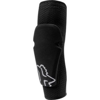 Fox Enduro Elbow Sleeve - Elbow Pads from Flow MTB