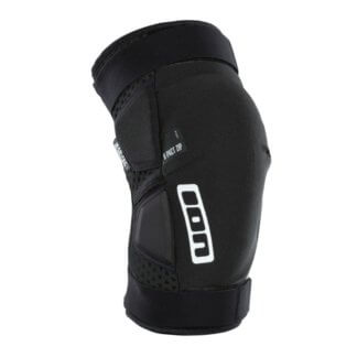 ION K-Pact Zip knee pads
