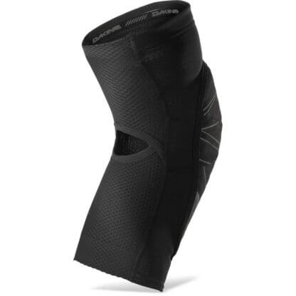 Dakine SLAYER Knee Pads the ultimate lightweight highly-breathable pads