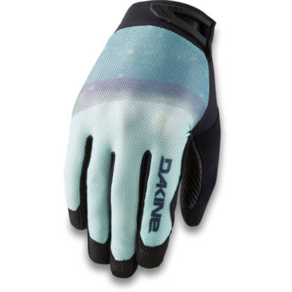 Dakine aura women's mountain bike gloves Stargazer