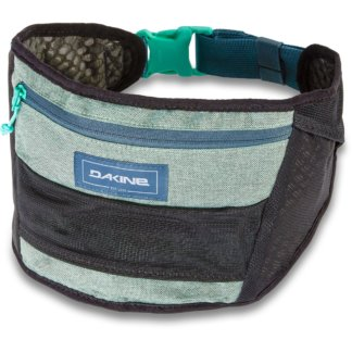 Dakine HOT LAPS Stealth Bike Waist Bag Linchen