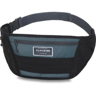 Dakine HOT LAPS Stealth Bike Waist Bag Slate Blue