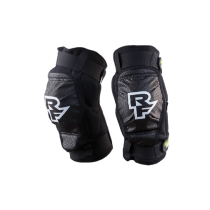 Race Face Khyber women's mountain bike knee pads