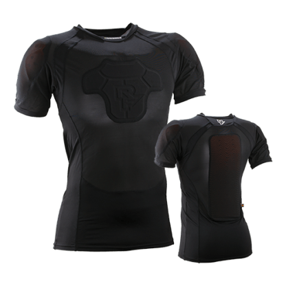 Race Face Flank Core body protection