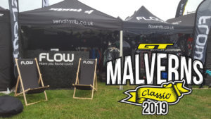 WIN 2 tickets to the Malverns Classic 2019