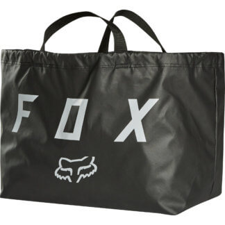 FOX UTILITY CHANGING BAG - Flow MTB