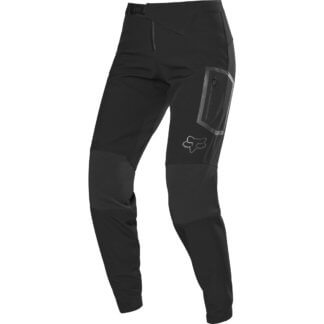 FOX WOMENS DEFEND FIRE MTB TROUSERS - Flow MTB