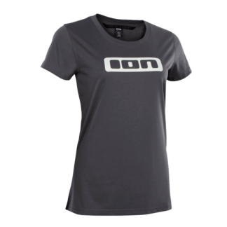 ION Seek Women's DriRelease Tech Tee