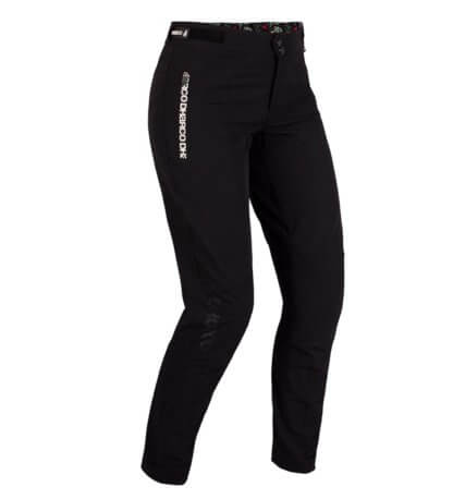 DHaRCO Women's Gravity Trousers - Black