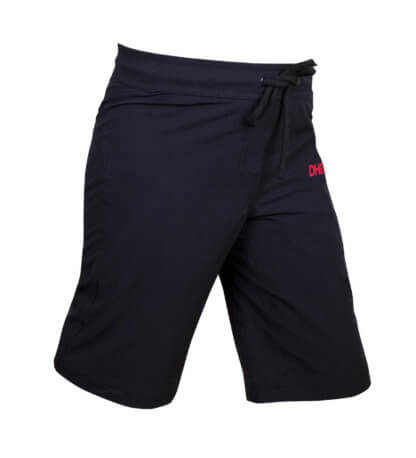 DHaRCO Youth Gravity Shorts